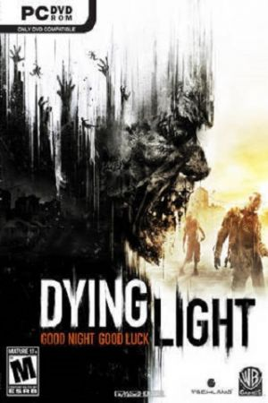Dying Light: The Following – Enhanced Edition RePack от Xatab