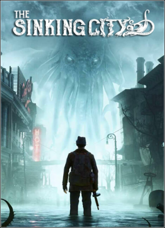 The Sinking City: Necronomicon Edition