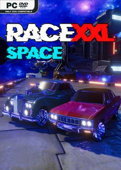 RaceXXL Space