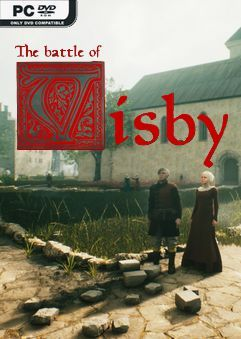 The Battle of Visby