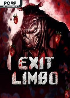 Exit Limbo: Opening