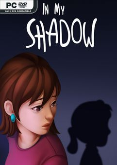 In My Shadow