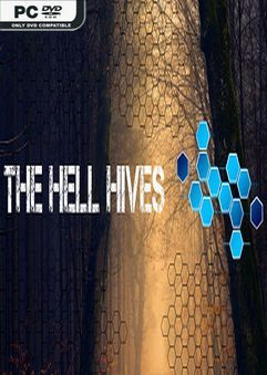The Hell Hives